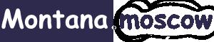 logo-montana-fin